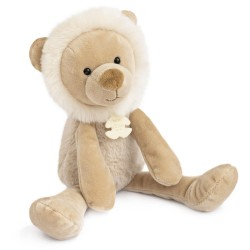 Histoire D'ours - Doudou Sweety Lion