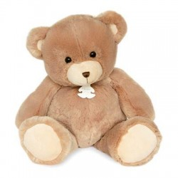 Histoire D'ours - Ours Bellychou