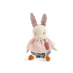 Lapin Musical - Moulin Roty